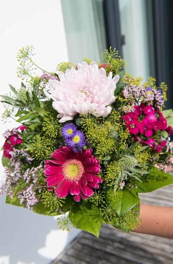 Blumen online bestellen Blume2000de