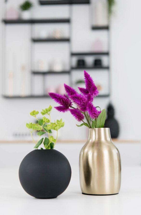 Blumen Versand Blume2000de