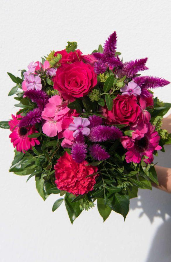 Blumenstrauß Blume2000.de