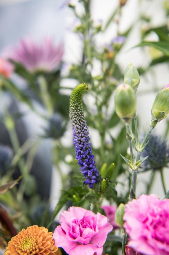 Blumenstrauß Bloomon