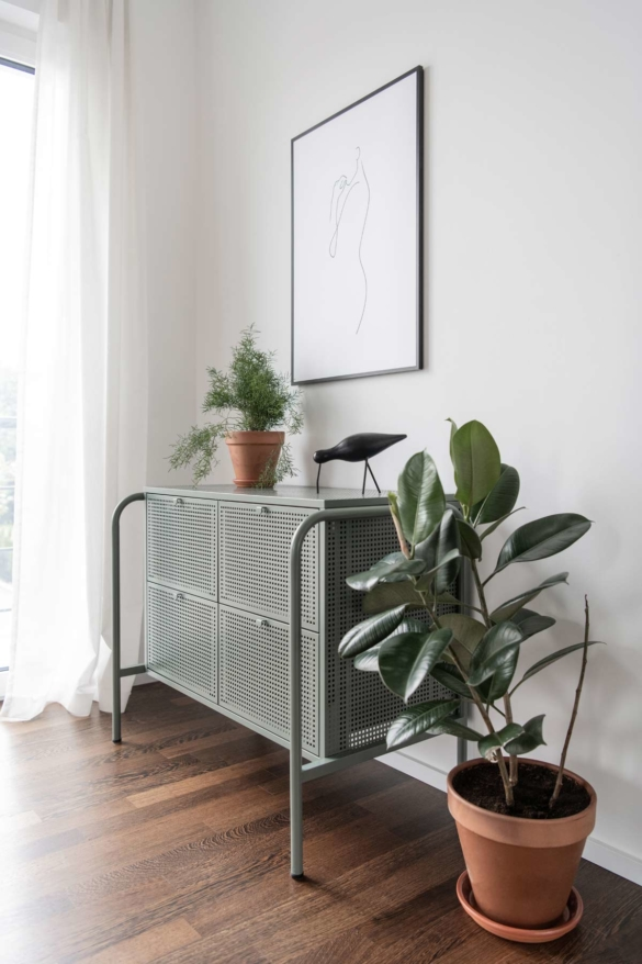 Ikea Kommode Nikkeby
