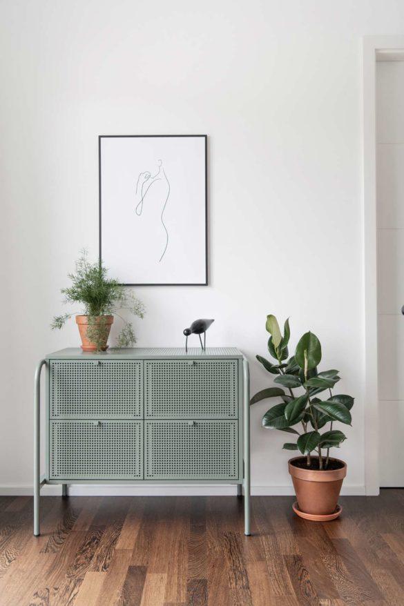 Ikea Nikkeby Blogbeitrag